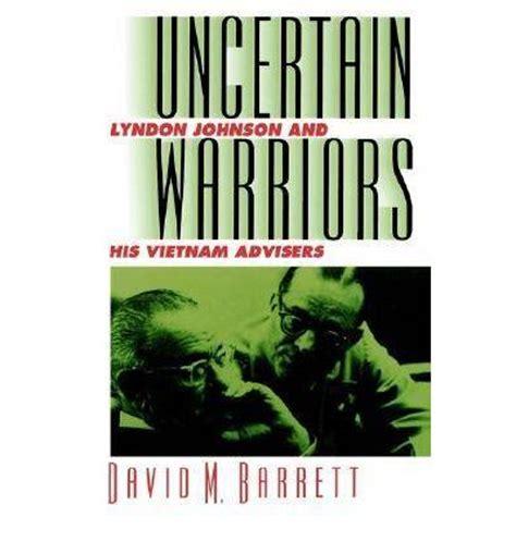 Vietnam war with us essay
